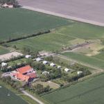 Camping Hakehoeve Ellemeet Schouwen-Duiveland Zeeland